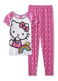 075098d95 Pijamas Primark - Pijamas para Niñas Rosa oscuro en Mercado Libre ...