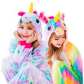 5e9da22178 Pijamas De Pies A Cabeza - Ropa de Dormir en Mercado Libre Uruguay