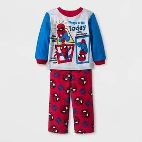 0383f40fe Pijama Polar Hombre - Ropa de Dormir para Pijamas en Mercado Libre ...