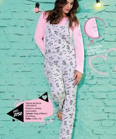 5e42f83cd5 Pijamas Wol Meli Nenas - Pijamas de Mujer en Mercado Libre Argentina