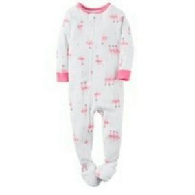 49e1b3ac57 Pijamas Con Cierre Entero - Pijamas en Mercado Libre Argentina