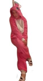 más nuevo mejor calificado Código promocional zapatillas Pijama Enteros Polar Mujer - Ropa de Dormir en Mercado Libre ...
