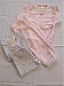 a183fa250 Ropa De Bebe Marca Naranjo - Artículos para Bebés en Mercado Libre Argentina