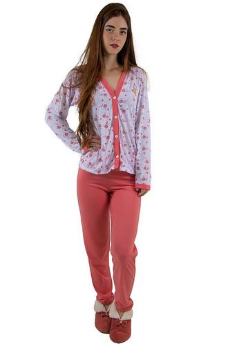 pijama feminino calça