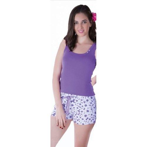 0106ba04b pijama de verão feminino adulto - pijama barato · pijama feminino pijama