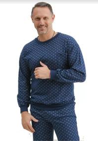 b047ef6df3 Pijamas De Hombre Baratas Precios De Fabrica Pijamas - Ropa y ...