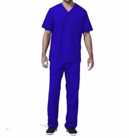 adb0fe648 Pijama Centro Cirurgico - Calçados, Roupas e Bolsas com o Melhores ...