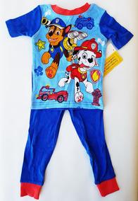 8668883395 Pijama Nickelodeon en Mercado Libre Argentina
