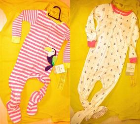 c64383bb18 Pijama Pocoyo - Bodies Curta Rosa claro de Bebê no Mercado Livre Brasil
