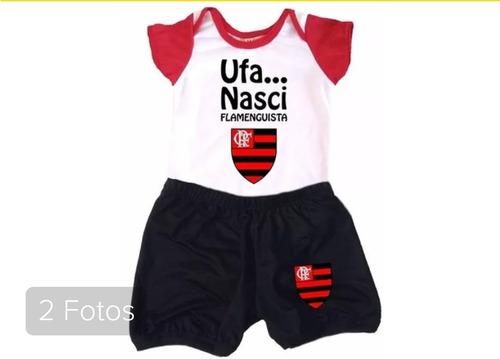 pijama infantil - futebol 2 a 12 anos menino/menina!