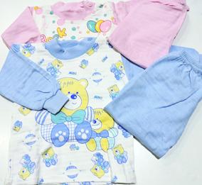 24139e09e Pijama Infantil Y Bebe Algodon Book