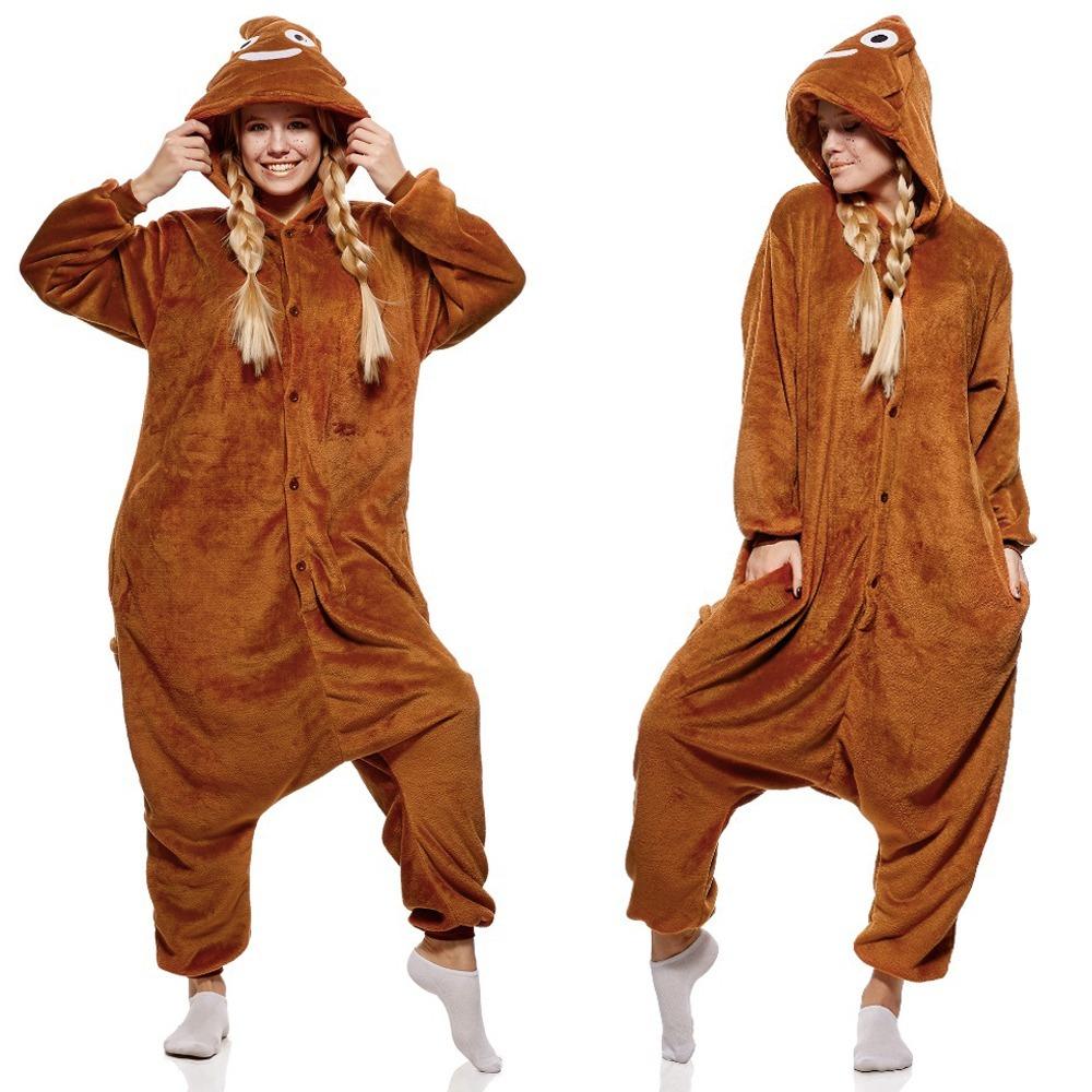 pijama kigurumi do pokémon pikachu para crianças original! Carregando zoom. 83577413fb954