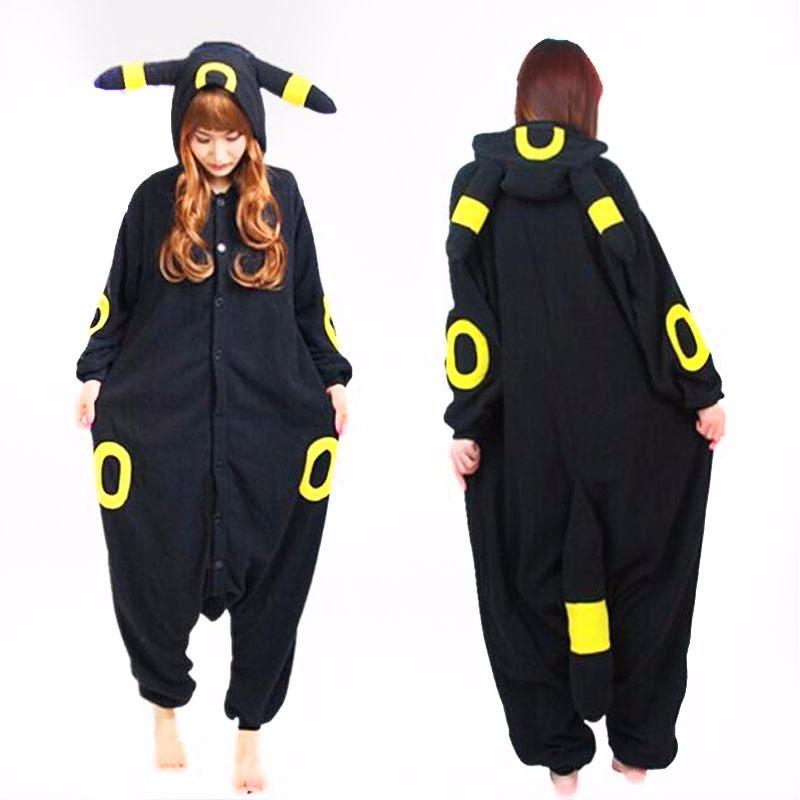 pijama kigurumi ! pokemon ! promoção! Carregando zoom. 70d266074b468