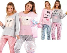 bc457932c9 Pijama Perros Salchichas - Ropa y Accesorios en Mercado Libre Argentina