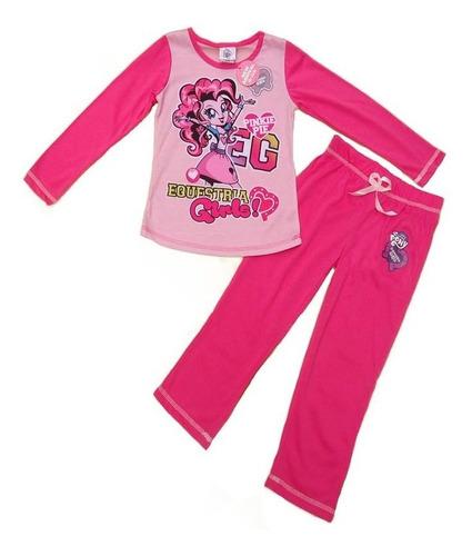 pijama little pony