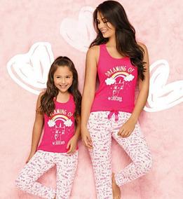 de8824cc69 Pijamas De Unicornio En Cali en Mercado Libre Colombia