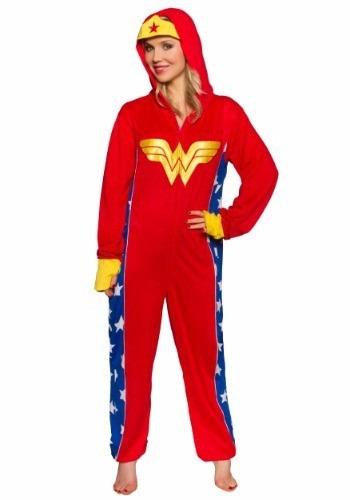 5e54fcd2a pijamas de mujer mexico