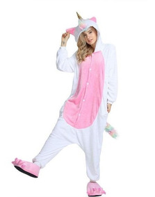 83505840c Pijama Unicornio Alas en Mercado Libre México