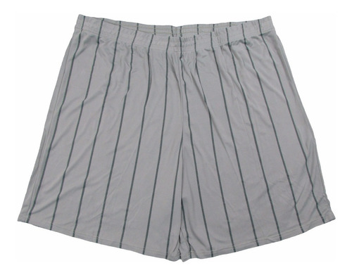 pijama masculino liganete malha fria corrente