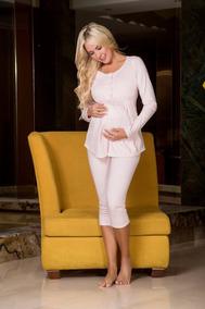 b4be071e4 Bata Materna Embarazada - Ropa y Accesorios en Mercado Libre Colombia