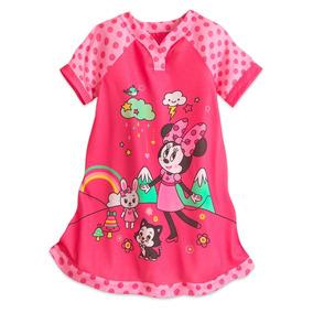 4fa56a20c Camisones Antiguos Para Nenas - Pijamas para Niñas en Mercado Libre ...