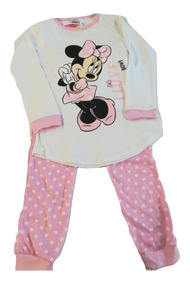 cbd637f05540 Pijama Disney - Pijamas en Mercado Libre Argentina