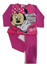4ee37662aef5 Pijamas Nena Algodon - Pijamas Nuevo en Bs.As. G.B.A. Oeste en ...