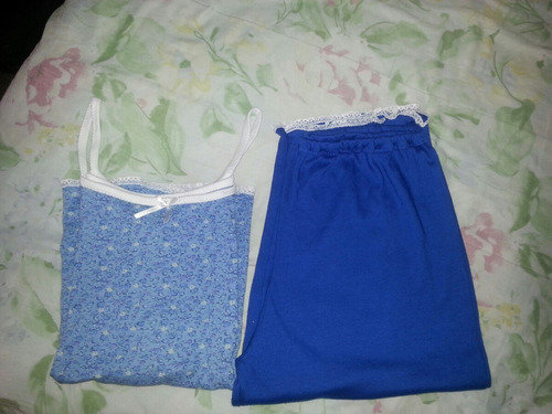 pijama mujer ropa