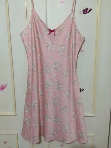 pijama mujer saten rosa lencería l nuevo arequipa