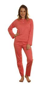 7b477925599e Pijamas Mujer Oferta Talles Especiales - Pijamas de Mujer en Mercado ...