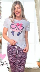36bf00f8f17 Pijama Animales Para Familia en Mercado Libre Colombia