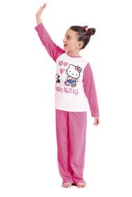6d7cac8d1 Pijamas Hello Kitty Medellin en Mercado Libre Colombia