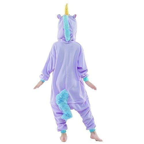 pijama niña kawaii unicornio diseños envio gratis