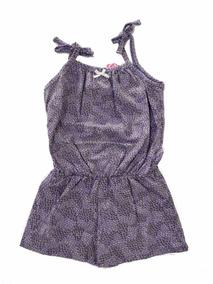 1954de82f Pijamas Mono Nena - Ropa y Accesorios en Mercado Libre Argentina