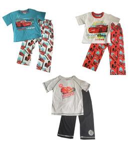6d6b28b81a Pijamas Niña Kayser De Algodón Estampado Talla 8 - Pijamas Niños en ...