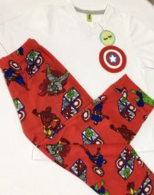 c2f3c78165 Camiseta Cuello En V Niño en Mercado Libre Colombia