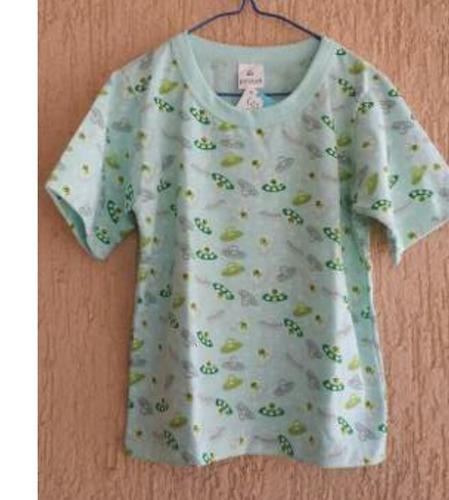 pijama niño. penguin. talla 8.