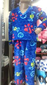 81a21ca6b8 Pijamas Por Mayor Baratas - Ropa y Accesorios en Mercado Libre Colombia