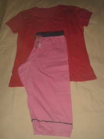 d4b28f48ed Pijamas Para Damas Ovejita Al en Mercado Libre Venezuela