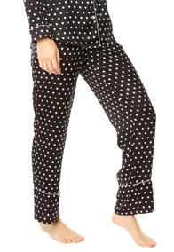 98ec4ee06c Bellisima Falda Pantalon En Seda - Ropa y Accesorios en Mercado ...