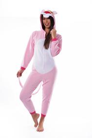 7e1c664368 Pijama Cebra - Ropa