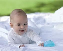 pijama para bebé algodón pima cottonito