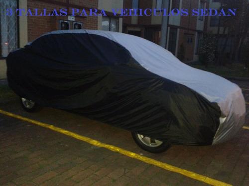 pijama para carro cubre auto o cobertor con  proteccion uv