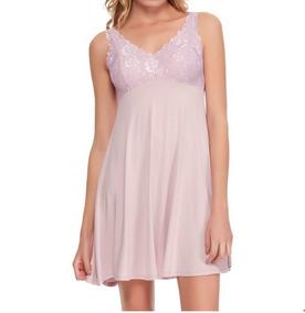 nuevo producto 7ec08 abe64 Ralph Lauren Pijama Bata Camison Ropa Para Dormir Interior ...