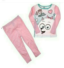 4572850edf Pijamas Americanas De La Tienda - Ropa y Accesorios en Mercado Libre ...