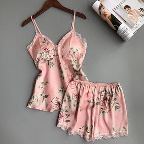 cómo comprar nuevo estilo nuevo producto Pijamas Mujer Lider - Ropa Interior y de Dormir Ropa de Dormir ...