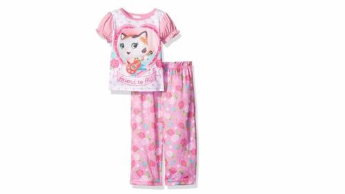 pijama sheriff callie oferta semanal!!