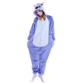 8a37b5996 Pijama Stitch - Ropa para Dormir en Mercado Libre México