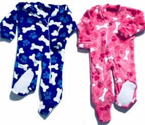 8ba9c08d65 Pijamas Térmicas Para Niños Y Adulto - Ropa y Accesorios en Mercado ...