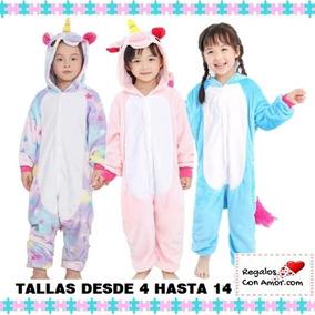7f96108d4 Pijamas Para Embarazadas - Casacas en Mercado Libre Perú